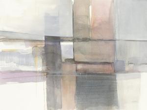Improvisation III by Mike Schick