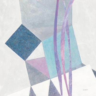 Paper Cut II