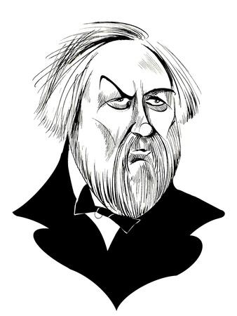 https://imgc.allpostersimages.com/img/posters/mikhail-glinka-sepia-line-caricature-2010-by-neale-osborne_u-L-Q1GTVH20.jpg?artPerspective=n