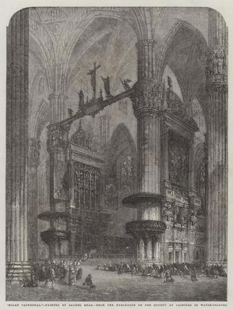 https://imgc.allpostersimages.com/img/posters/milan-cathedral-from-the-exhibition-of-the-society-of-painters-in-water-colours_u-L-PUSNUA0.jpg?p=0