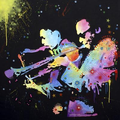 https://imgc.allpostersimages.com/img/posters/miles-coltrane_u-L-PQNFS00.jpg?artPerspective=n