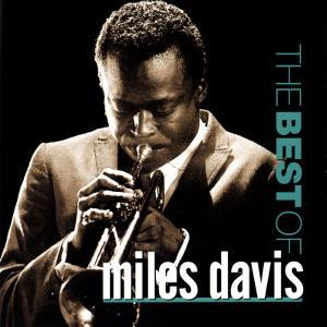 Miles Davis All-Stars - The Best of Miles Davis