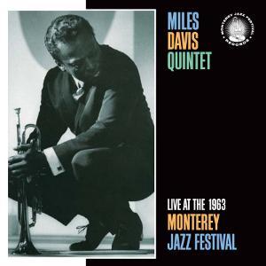 Miles Davis, Collector's Items