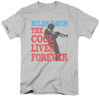 Miles Davis - Cool Lives