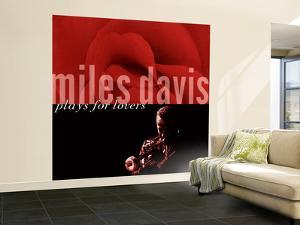 Miles Davis - Miles Davis Plays for Lovers