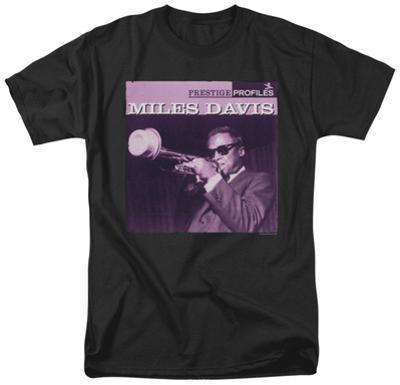 Miles Davis - Prince