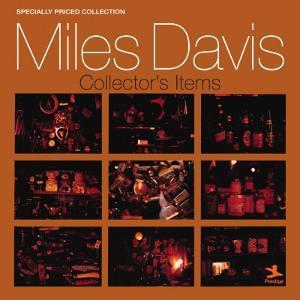 Miles Davis Quintet, Live at the 1963 Monterey Jazz Fest