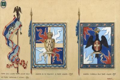 https://imgc.allpostersimages.com/img/posters/military-banner-kingdom-of-sardinia-1774-1795_u-L-PRLEM40.jpg?p=0