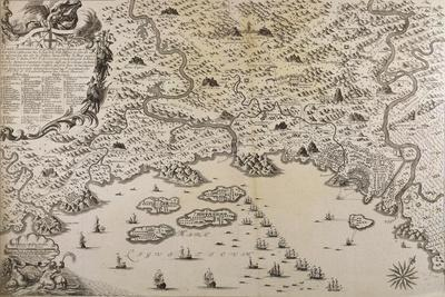 https://imgc.allpostersimages.com/img/posters/military-map-of-the-siege-of-genoa-by-the-austrian-troops-during-the-war-of-the-austrian-succession_u-L-PRLGK40.jpg?p=0