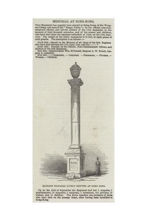 https://imgc.allpostersimages.com/img/posters/military-memorial-lately-erected-at-hong-kong_u-L-PVWL640.jpg?p=0