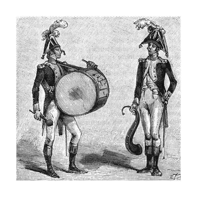 https://imgc.allpostersimages.com/img/posters/military-music-8th-century-musicians-7-of-8_u-L-PS3BTL0.jpg?p=0