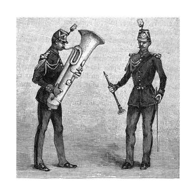 https://imgc.allpostersimages.com/img/posters/military-music-musicians-of-the-republican-guard-8-of-8_u-L-PS3D7L0.jpg?p=0