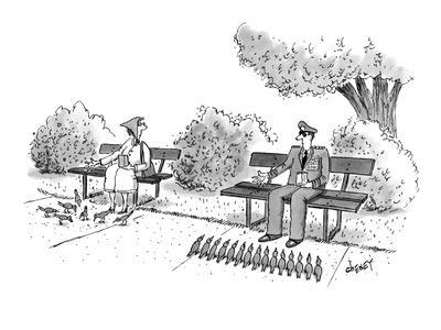 https://imgc.allpostersimages.com/img/posters/military-officer-feeding-pigeons-that-are-lined-up-like-soldiers-new-yorker-cartoon_u-L-PGSZ0I0.jpg?p=0