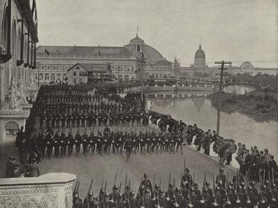 https://imgc.allpostersimages.com/img/posters/military-parade-on-dedication-day_u-L-PPQM890.jpg?p=0