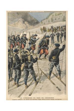https://imgc.allpostersimages.com/img/posters/military-skiers-1908_u-L-PS1C2B0.jpg?artPerspective=n