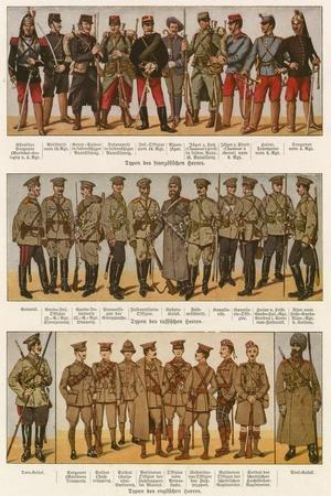 https://imgc.allpostersimages.com/img/posters/military-uniforms-in-ww1_u-L-PP9VC30.jpg?artPerspective=n