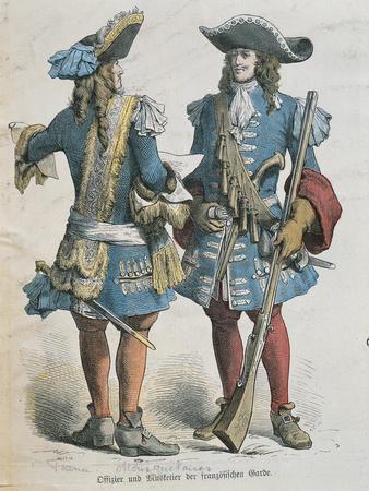 https://imgc.allpostersimages.com/img/posters/military-uniforms-of-louis-xiv-musketeers_u-L-POPE5Z0.jpg?p=0