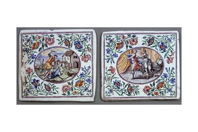 https://imgc.allpostersimages.com/img/posters/milk-glass-plates-decorated-with-polychrome-enamel-miotti-workshop-1731_u-L-PRLO710.jpg?p=0