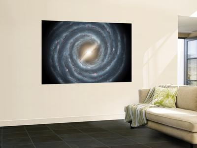 https://imgc.allpostersimages.com/img/posters/milky-way-bar_u-L-PFHCOM0.jpg?artPerspective=n