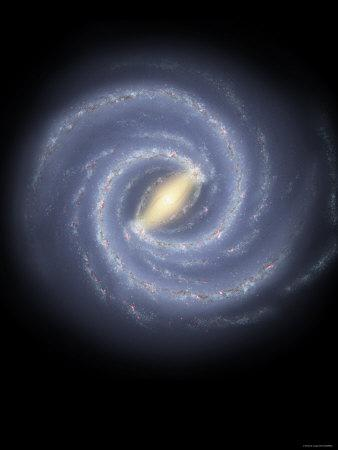 https://imgc.allpostersimages.com/img/posters/milky-way-galaxy_u-L-P61AI40.jpg?artPerspective=n
