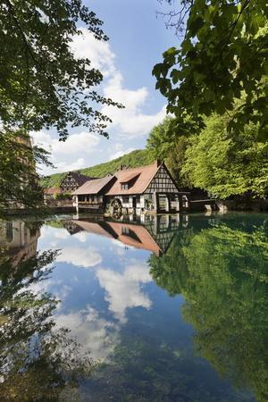 https://imgc.allpostersimages.com/img/posters/mill-reflecting-in-blautopf-spring-blaubeuren-swabian-alb-baden-wurttemberg-germany-europe_u-L-PQ8R0B0.jpg?artPerspective=n