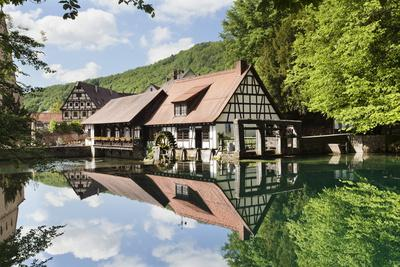 https://imgc.allpostersimages.com/img/posters/mill-reflecting-in-blautopf-spring-blaubeuren-swabian-alb-baden-wurttemberg-germany-europe_u-L-PQ8RLZ0.jpg?p=0