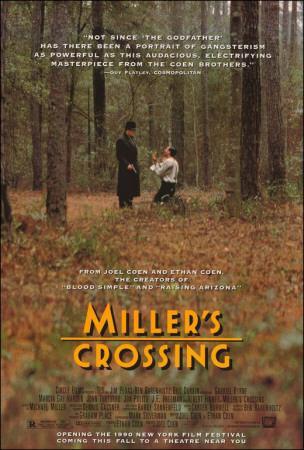 https://imgc.allpostersimages.com/img/posters/miller-s-crossing_u-L-F4S7KK0.jpg?artPerspective=n