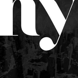 Black NY by Milli Villa
