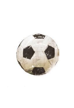 Soccer by Milli Villa