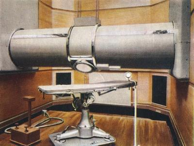 https://imgc.allpostersimages.com/img/posters/million-volt-x-ray-tube-1938_u-L-Q1EF83Q0.jpg?artPerspective=n
