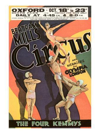 https://imgc.allpostersimages.com/img/posters/mills-circus-acrobats_u-L-P7BUO60.jpg?p=0