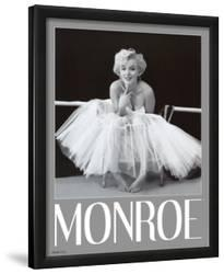 9c29f0aea26 Affordable Milton H. Greene Posters for sale at AllPosters.com