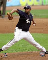 e50e0bf36 Affordable C.C. Sabathia Posters for sale at AllPosters.com