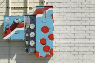 Alberta Meter Boxes