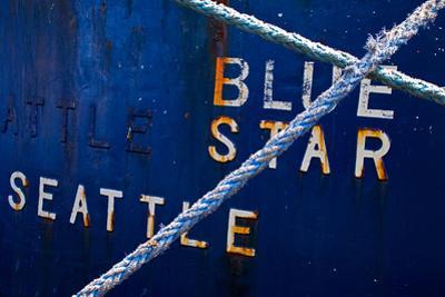 Blue Star Seattle