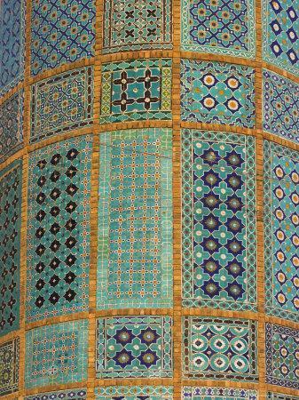 https://imgc.allpostersimages.com/img/posters/minaret-of-shrine-of-hazrat-ali-who-was-assassinated-in-661-mazar-i-sharif-afghanistan_u-L-P1T8TM0.jpg?artPerspective=n