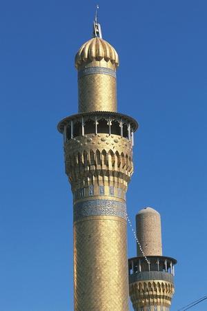 https://imgc.allpostersimages.com/img/posters/minarets-of-al-askari-mosque_u-L-PP9OKN0.jpg?p=0