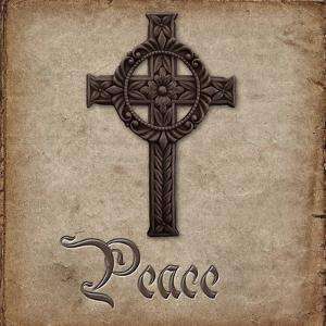 Spiritual Pack Peace by Mindy Sommers