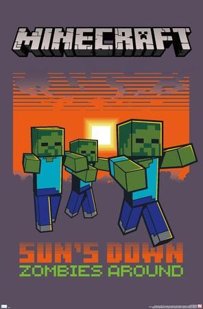 https://imgc.allpostersimages.com/img/posters/minecraft-zombies-around_u-L-F9LZS20.jpg?p=0
