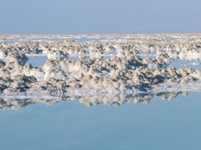 https://imgc.allpostersimages.com/img/posters/mineral-rocks-israel-dead-sea_u-L-Q10WZTU0.jpg?p=0