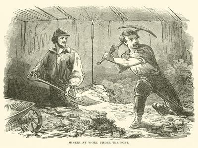 https://imgc.allpostersimages.com/img/posters/miners-at-work-under-the-fort-june-1863_u-L-PPBJJY0.jpg?p=0