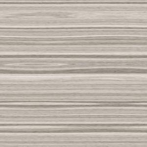 Wood Texture Illustration. Seamless Pattern by Minerva Studio