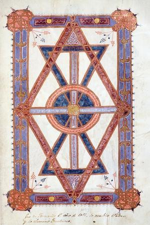 https://imgc.allpostersimages.com/img/posters/miniature-from-the-book-of-revelation-alpha-and-omega-from-the-book-of-hours-by-ferdinand-i_u-L-POPMSI0.jpg?p=0