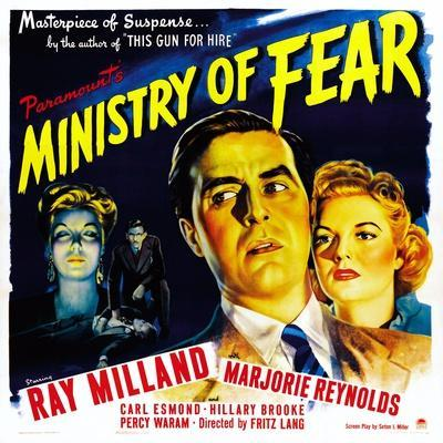 https://imgc.allpostersimages.com/img/posters/ministry-of-fear_u-L-PQCSR50.jpg?artPerspective=n