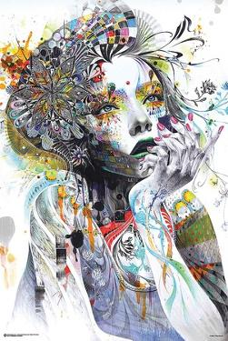Circulation by Minjae