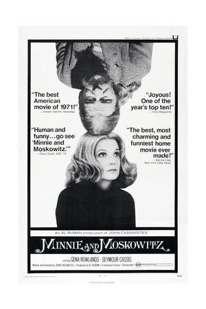 https://imgc.allpostersimages.com/img/posters/minnie-and-moskowitz-us-poster-from-top-seymour-cassel-gena-rowlands-1971_u-L-PJY4160.jpg?artPerspective=n