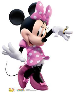 Minnie Dance