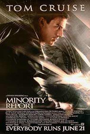 https://imgc.allpostersimages.com/img/posters/minority-report_u-L-F3NEKR0.jpg?artPerspective=n