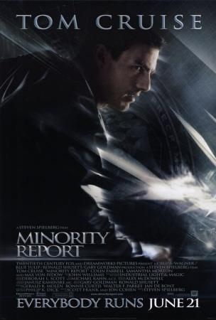 https://imgc.allpostersimages.com/img/posters/minority-report_u-L-F4S6LG0.jpg?artPerspective=n