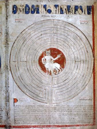 https://imgc.allpostersimages.com/img/posters/minotaur-in-a-labyrinth-a-page-from-liber-floridus-12th-century-artist-unknown_u-L-Q1EERZQ0.jpg?artPerspective=n